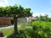 French property for sale in VINCA, Pyrenees Orientales - €156,000 - photo 10