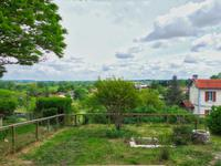 French property for sale in ST AULAYE, Dordogne - €145,000 - photo 10