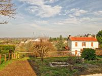 French property for sale in ST AULAYE, Dordogne - €246,100 - photo 10