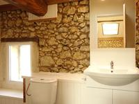 French property for sale in ST AULAYE, Dordogne - €246,100 - photo 9