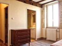French property for sale in ST AULAYE, Dordogne - €145,000 - photo 4