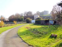 French property for sale in LES CHATELLIERS CHATEAUMUR, Vendee - €185,760 - photo 10