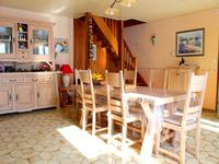 French property for sale in LES CHATELLIERS CHATEAUMUR, Vendee - €185,760 - photo 3