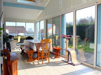 French property for sale in LES CHATELLIERS CHATEAUMUR, Vendee - €185,760 - photo 2