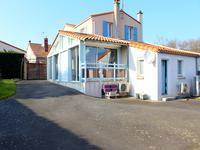 French property, houses and homes for sale inLES CHATELLIERS CHATEAUMURVendee Pays_de_la_Loire
