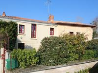French property, houses and homes for sale inPASSAVANT SUR LAYONMaine_et_Loire Pays_de_la_Loire