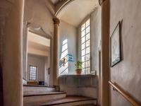 Maison à vendre à FORCALQUIER en Alpes de Hautes Provence - photo 6