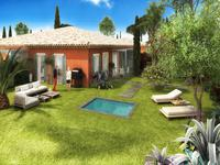 French property for sale in GRIMAUD, Var - €203,300 - photo 5