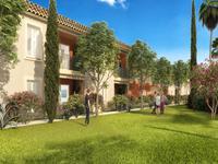 Appartement à vendre à GRIMAUD en Var - photo 1