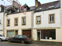 French property for sale in CARHAIX PLOUGUER, Finistere - €75,000 - photo 2