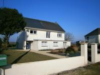 French property, houses and homes for sale in LA CHAPELLE NEUVE Morbihan Brittany