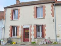 French property, houses and homes for sale inPARSACCreuse Limousin