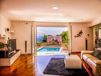 French property, houses and homes for sale in MANDELIEU LA NAPOULE Provence Cote d'Azur Provence_Cote_d_Azur