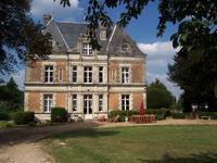 French property for sale in VERNOIL, Maine et Loire - €821,500 - photo 2