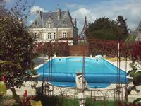 French property for sale in VERNOIL, Maine et Loire - €821,500 - photo 3