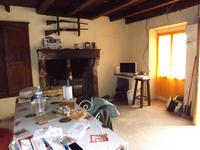 French property for sale in CELLEFROUIN, Charente - €41,000 - photo 6