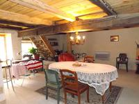French property for sale in CELLEFROUIN, Charente - €41,000 - photo 3