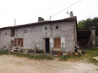 French property for sale in CELLEFROUIN, Charente - €41,000 - photo 1