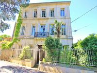 houses and homes for sale inMIREPEISSETAude Languedoc_Roussillon