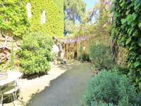 French property for sale in MIREPEISSET, Aude - €575,000 - photo 10