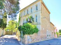 maison à vendre à MIREPEISSET, Aude, Languedoc_Roussillon, avec Leggett Immobilier