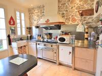 French property for sale in MIREPEISSET, Aude - €575,000 - photo 5