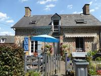 French property, houses and homes for sale inHAMELINManche Normandy