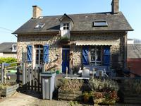 French property, houses and homes for sale in HAMELIN Manche Normandy
