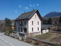French property, houses and homes for sale inANNECYSavoie French_Alps