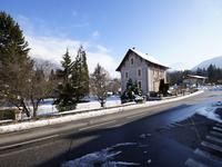 French property for sale in ANNECY, Savoie - €599,000 - photo 3