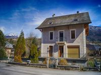 French property for sale in ANNECY, Savoie - €599,000 - photo 1