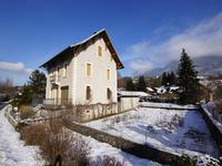 French property for sale in ANNECY, Savoie - €599,000 - photo 2