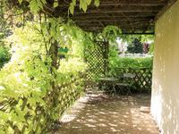 French property for sale in AULNAY, Charente Maritime - €264,290 - photo 9