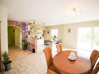 French property for sale in AULNAY, Charente Maritime - €264,290 - photo 5