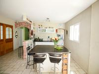 French property for sale in AULNAY, Charente Maritime - €264,290 - photo 4