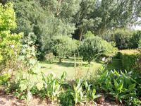 French property for sale in AULNAY, Charente Maritime - €264,290 - photo 10
