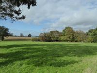 French property for sale in FOUGEROLLES DU PLESSIS, Mayenne - €152,600 - photo 2