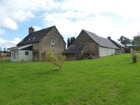 French property for sale in FOUGEROLLES DU PLESSIS, Mayenne - €152,600 - photo 3