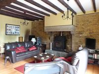 French property for sale in FOUGEROLLES DU PLESSIS, Mayenne - €152,600 - photo 5