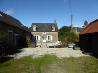 French property, houses and homes for sale in FOUGEROLLES DU PLESSIS Mayenne Pays_de_la_Loire