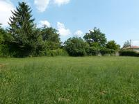French property for sale in ROCHECHOUART, Haute Vienne - €26,000 - photo 3