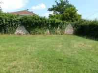 French property for sale in ROCHECHOUART, Haute Vienne - €26,000 - photo 5