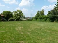 French property for sale in ROCHECHOUART, Haute Vienne - €26,000 - photo 7