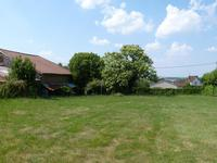 French property for sale in ROCHECHOUART, Haute Vienne - €26,000 - photo 8