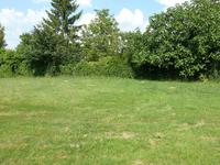 French property for sale in ROCHECHOUART, Haute Vienne - €26,000 - photo 4