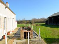 French property for sale in LE BAILLEUL, Sarthe - €183,600 - photo 2