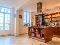 French property for sale in MIRAMONT DE GUYENNE, Lot et Garonne - €370,000 - photo 6