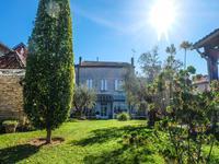 French property for sale in MIRAMONT DE GUYENNE, Lot et Garonne - €370,000 - photo 2