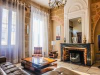 French property for sale in MIRAMONT DE GUYENNE, Lot et Garonne - €370,000 - photo 5