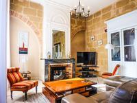 French property for sale in MIRAMONT DE GUYENNE, Lot et Garonne - €370,000 - photo 4